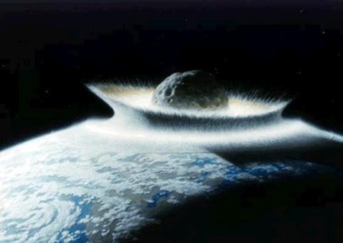 Ертөнцийн төгсгөлийн тухай хамгийн алдартай цуу яриа, таамаглалууд